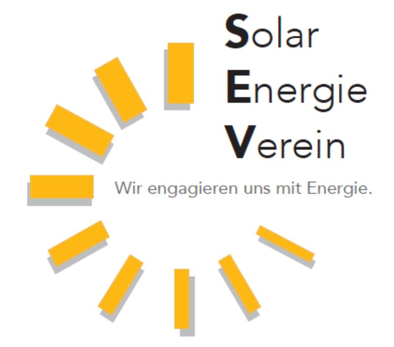 Solarenergieverein Osnabrück