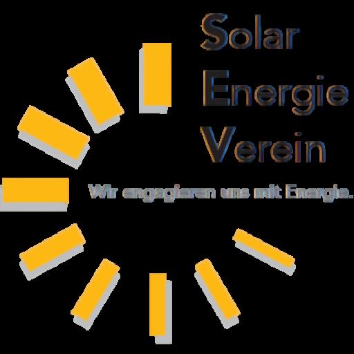 SEV - wir engagieren uns mit Energie